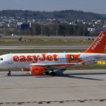 Easyjet Confirm Flights From Corvera Airport From January 2019