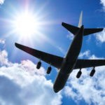 Aena offers contracts for 12 new shops at Corvera Airport