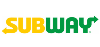 Subway at Murcia airpor