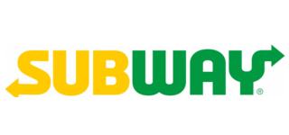 Subway at Murcia airpor